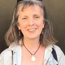 Catriona Stewart (2)