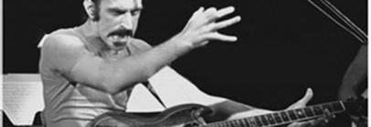 image of guitarist