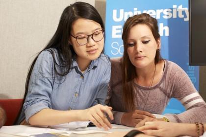 International-Students-163-Lifestyles