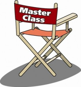 12-Week-Online-Marketing-Master-Class