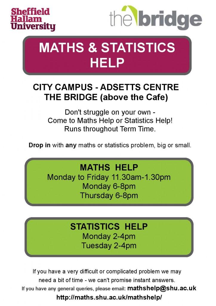 Maths Help Leaflet January 2016-page-001