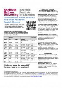 UES Masterclass 2016-17_Semester 2 Utkast (4)-1