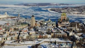 aerial_view_of_quebec_city