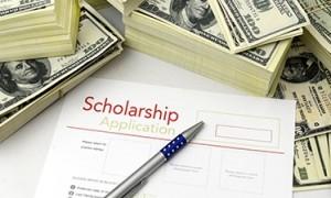 scholarship-pic