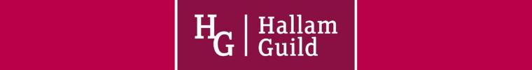 Hallam Guild