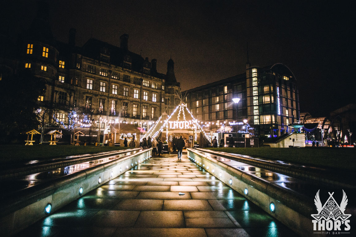 Also donu0027t miss the Christmas lights switch on. Okay itu0027s going to be incredibly cheesy but itu0027s all family friendly silly fun! & Sheffield Christmas Market 2017 | HALLAM INSIDERS