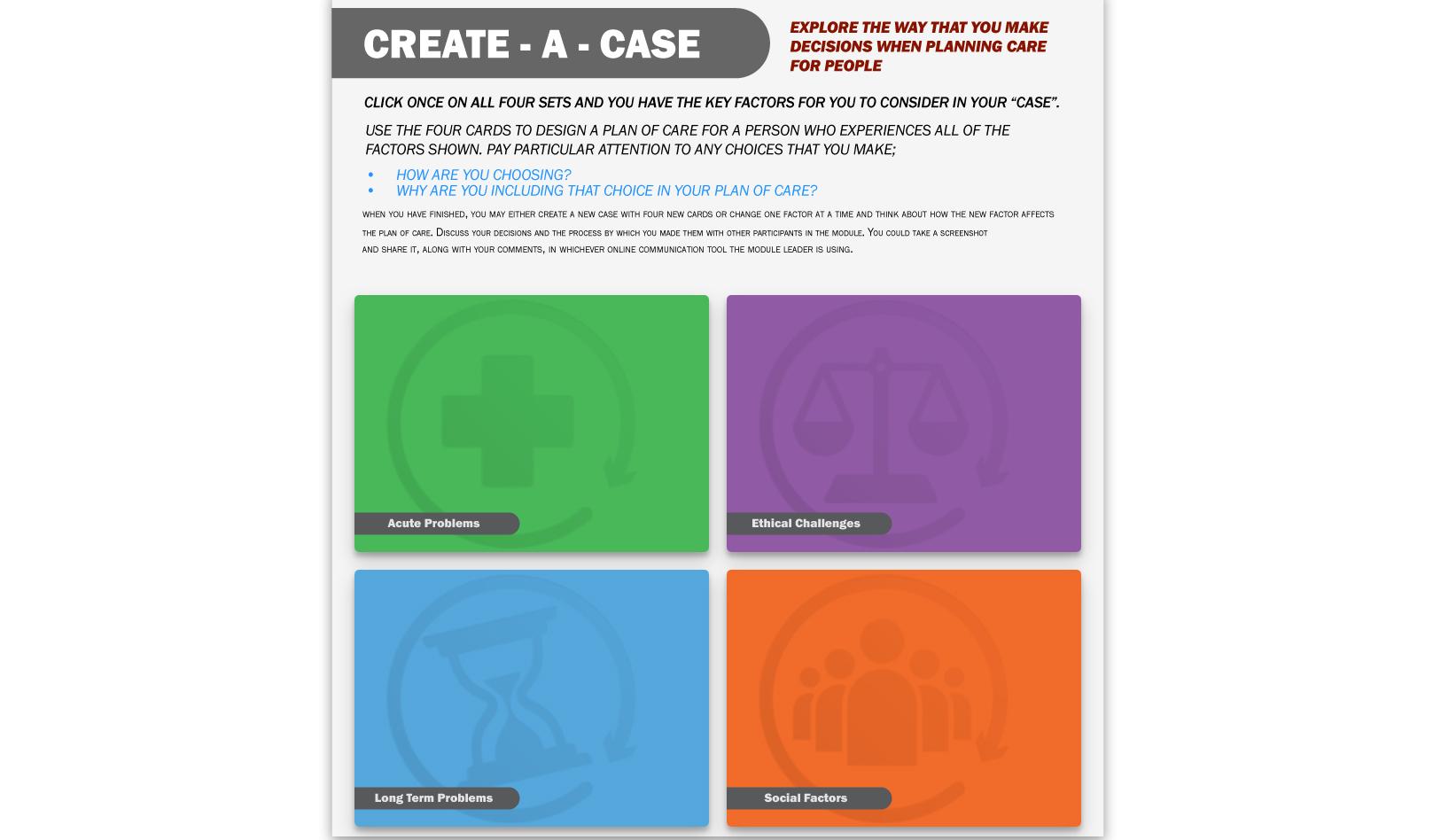 create-a-case