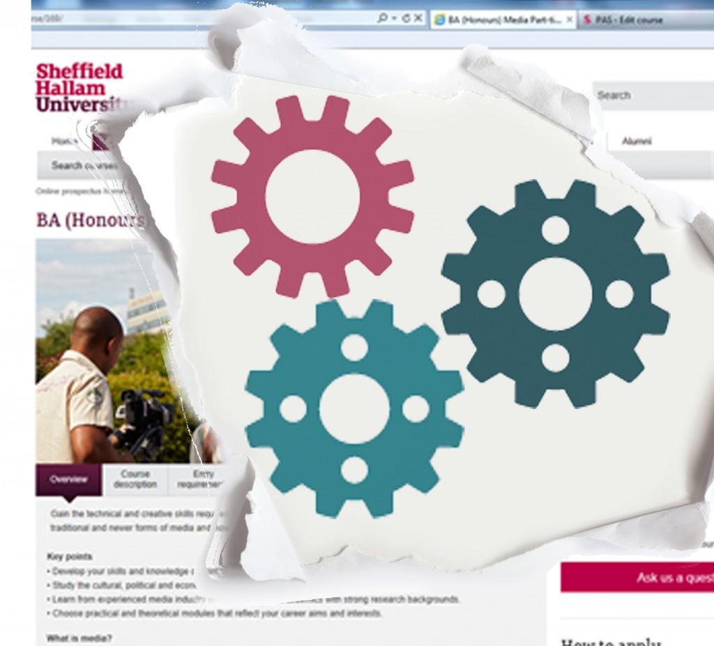 Online prospectus image v2
