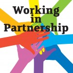 working in partnership7 [Converted]