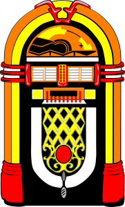 jukebox-309885_1280