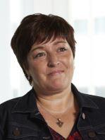 Joanne Robson 2016