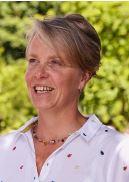 Julie Binney 2016