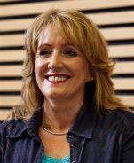 Kathy Stephenson 2016