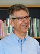 Peter Jones 2016