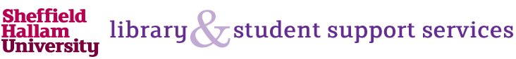 LSSSYour views about Studiosity writing support... - LSSS