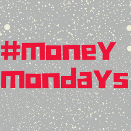 "Money Monday – Too early for the ""C"" word?"