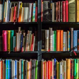 you say… requesting books can be confusing