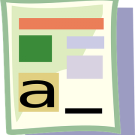 Looking for formatting tips for long Word documents?