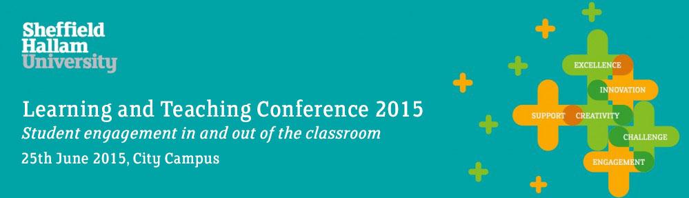 lt-conference-banner-2015