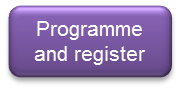 programme and register