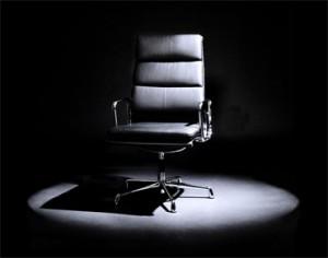 mastermind-chair