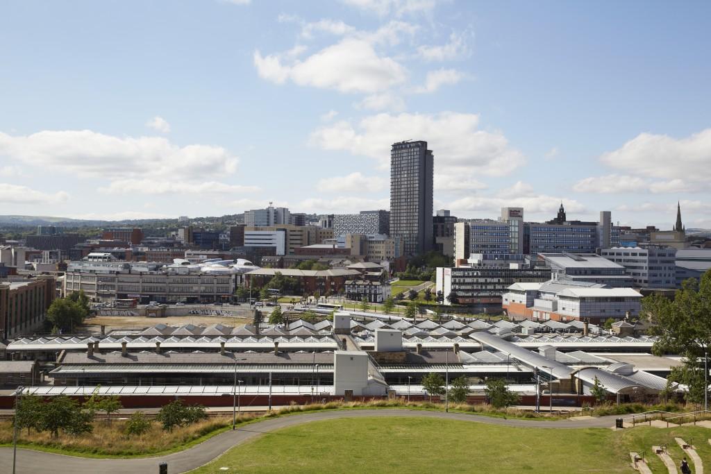 Sheffield-39-Skyline