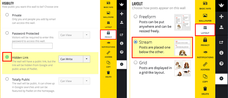 Padlet privacy_layout image joined