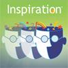 sInspiration 8.0
