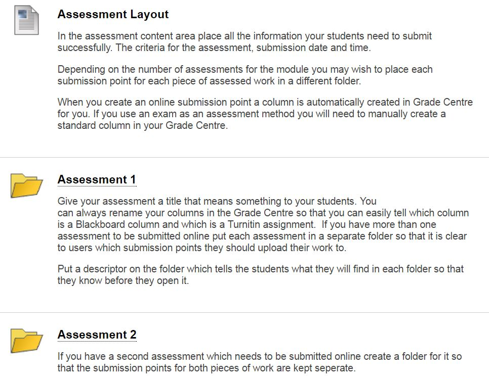 assessmentlayout2