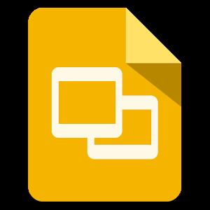 GSlides-logo-xcfzsu