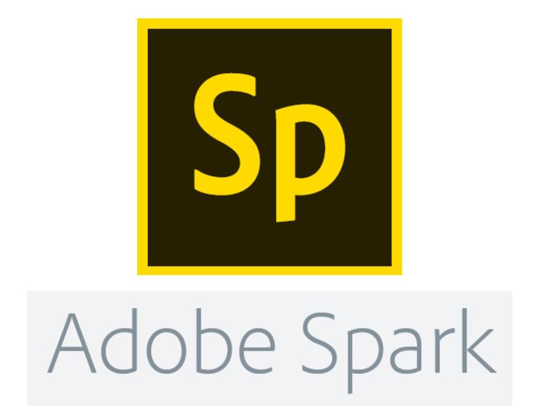 adobe-spark-thumb