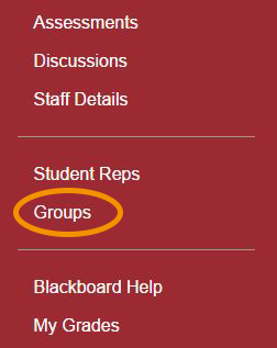 1.groups