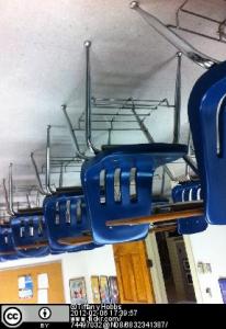 upside_down_classroom
