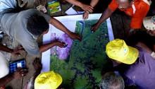 """Multidisciplinary Landscape Assessment"" by CIFOR"