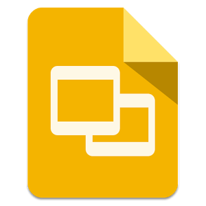 google slides free online presentations for personal use