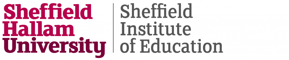 Sheffield Institute of Education