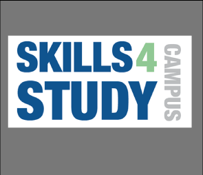 Are you looking to develop your academic skills, but can't make it in for a workshop? Look no further – we can help!