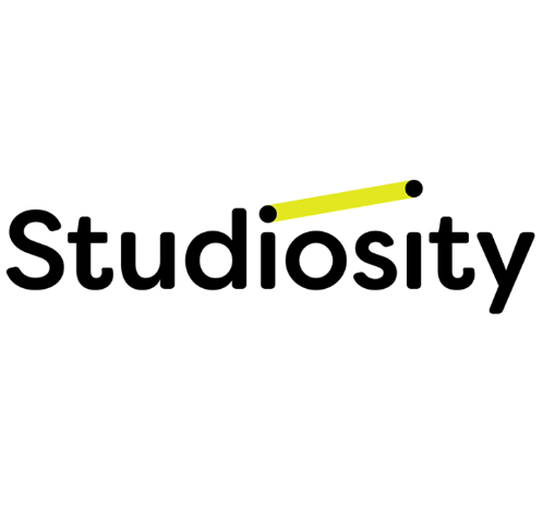You can now make additional use of Studiosity!