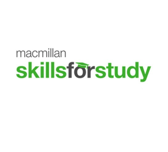 Have you tried Skills for Study e-learning?