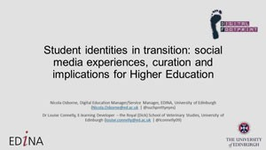 Student-identities-in-transition-OsborneConnellyv3