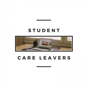 Care leavers - Blog