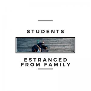 Estranged Students - Blog