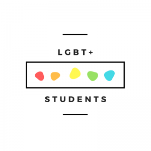 LBGT Students - Blog