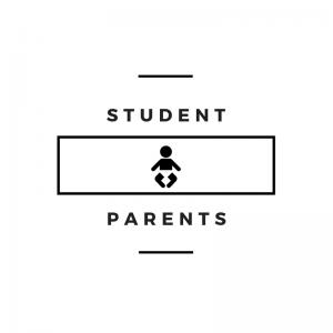 Student Parents - Blog