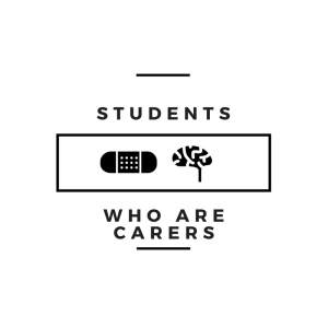 Students who are Carers - Blog