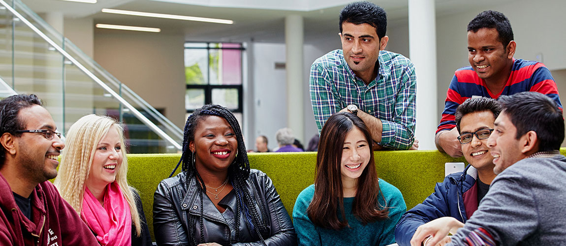 Applications now open for our term-time mentoring scheme!