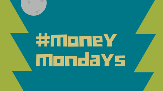 Money Mondays – 3 things you can do for a financially-safe future