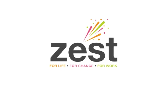 Zest's Easter Holiday Activities for Children and Families