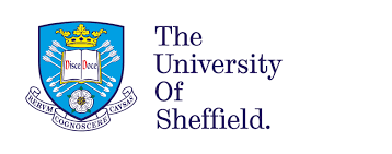 University of Sheffield – Opportunities to Contribute to Research