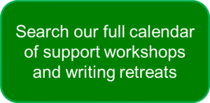 Workshop calendar button